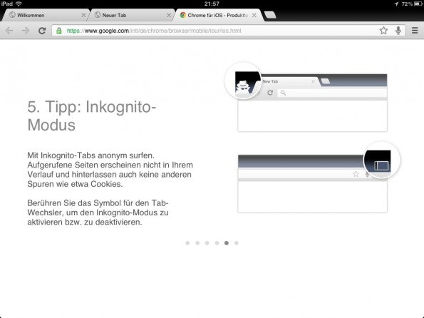 http://t3n.de/news/wp-content/uploads/2012/06/chrome-iOS-ipad-iPhone-7-595x446.jpg