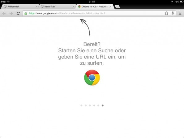 http://t3n.de/news/wp-content/uploads/2012/06/chrome-iOS-ipad-iPhone-8-595x446.jpg