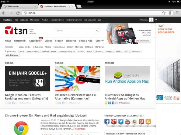 http://t3n.de/news/wp-content/uploads/2012/06/chrome-iOS-ipad-iPhone-t3n-595x446.jpg
