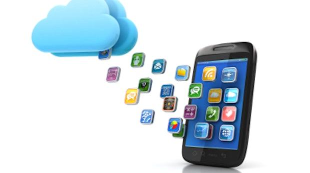 Cloud-Speicher: 9 Smartphone- und Tablet-Apps im Vergleich