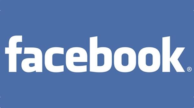 Facebooks Nachrichtencenter erhält Frischzellenkur