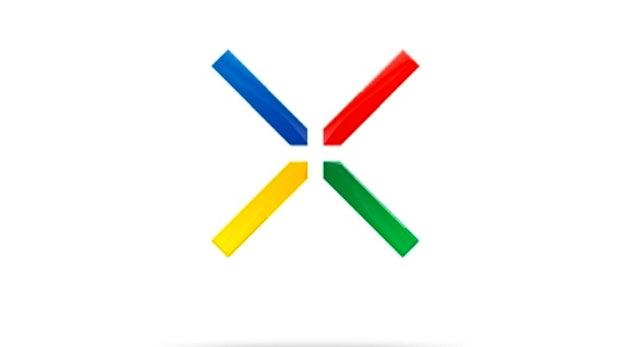 Google soll Nexus-Programm mit Android 4.2 für alle Hersteller öffnen