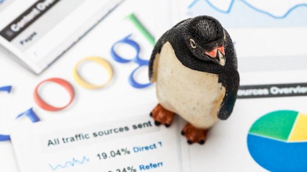 t3n-Linktipps: CIA schließt Vertrag mit Amazon, Studie zu Googles Pinguin-Update