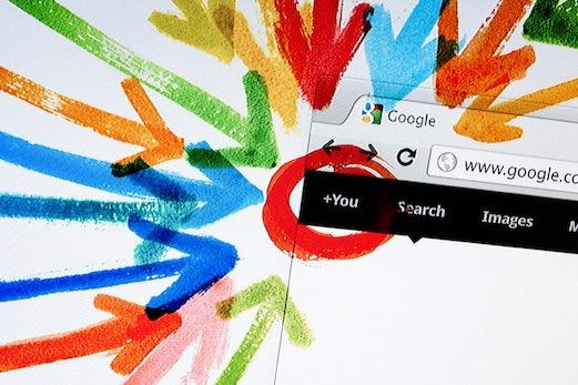 Google+: Warum deutsche Firmen sich schwer tun und wie es richtig geht