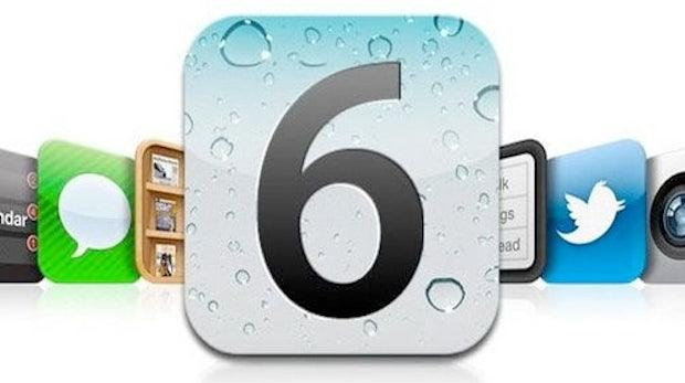 iOS 6: Diese Funktionen könnten kommen [WWDC 2012]