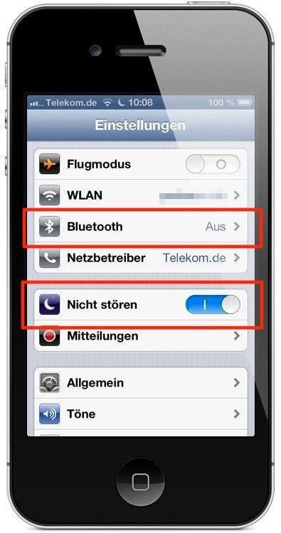 http://t3n.de/news/wp-content/uploads/2012/06/ios-6-bluetooth-direkte-aktivierung.jpg