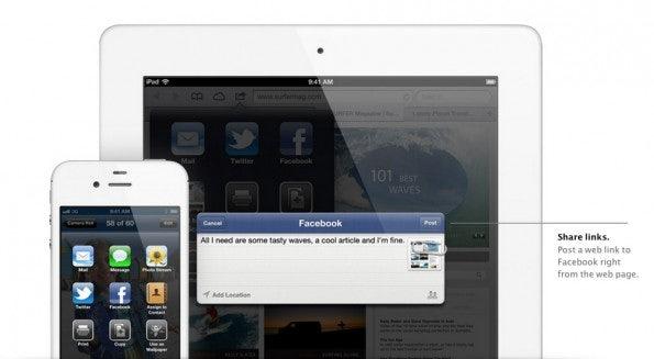 http://t3n.de/news/wp-content/uploads/2012/06/ios-6-facebook-595x327.jpg