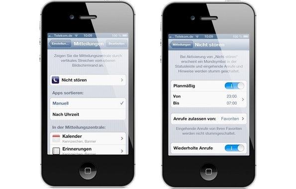 http://t3n.de/news/wp-content/uploads/2012/06/ios-6-nicht-stoeren.jpg