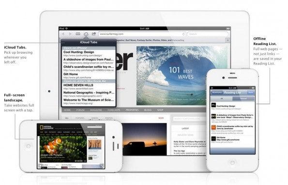 http://t3n.de/news/wp-content/uploads/2012/06/ios-6-safari-595x382.jpg