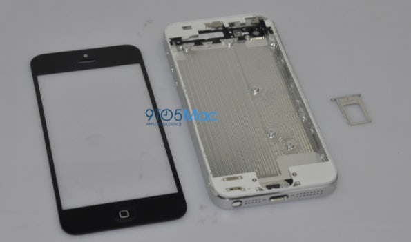 http://t3n.de/news/wp-content/uploads/2012/06/iphone-5-frontglass9to5-595x351.png