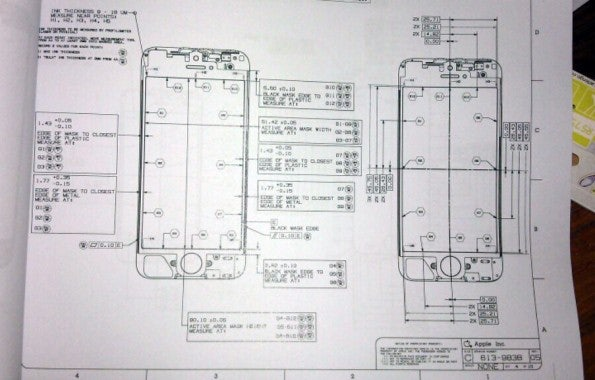 http://t3n.de/news/wp-content/uploads/2012/06/iphone_5_panel_schematic_large1-595x380.jpeg