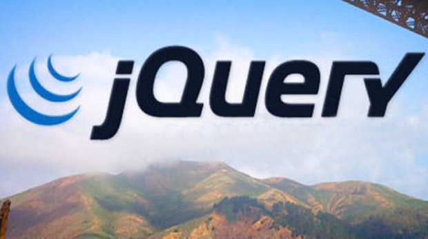 jQuery 1.8 in finaler Version erschienen – schlanker und schneller