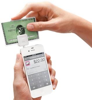 Facebook Mobile Payment: In zwei Schritten per Handy zahlen