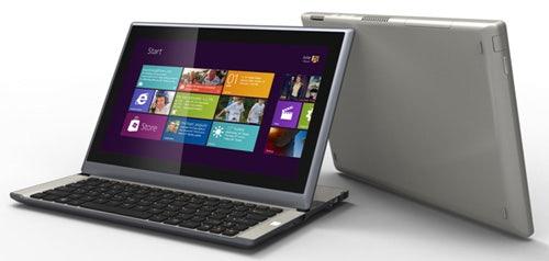 http://t3n.de/news/wp-content/uploads/2012/06/msi-s20-ultrabook-tablet.jpeg