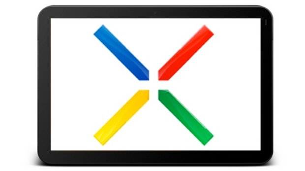 Nexus 7 Tablet in Europa: Tolle Technik ohne Inhalte?