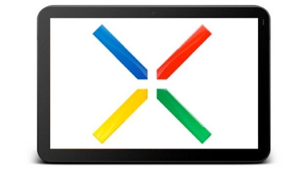 Nexus 7 Tablet in Europa: Tolle Technik ohne Inhalte?