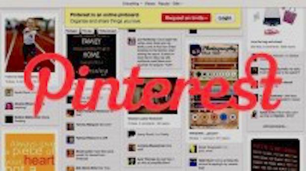 Pinterest-Marketing-Guide [Video]