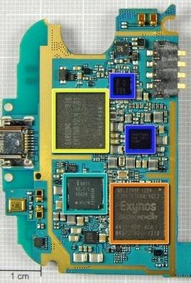 http://t3n.de/news/wp-content/uploads/2012/06/samsung-galaxy-s3-main-board-small.jpeg