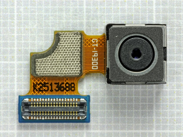 http://t3n.de/news/wp-content/uploads/2012/06/samsung-galaxy-s3-sensor.jpeg
