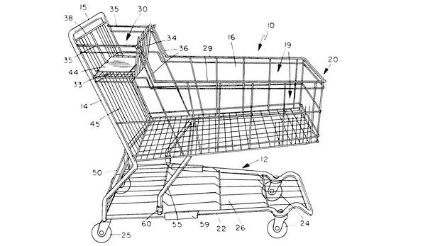 Kostenfreie Studie zu Vertrauen beim Online-Shopping
