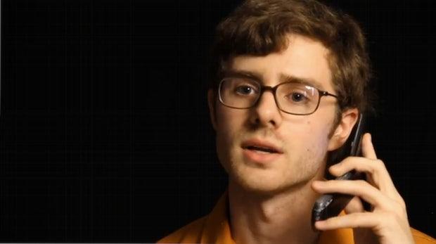 Vooza: Fake-Startup parodiert Gründerszene [Video]