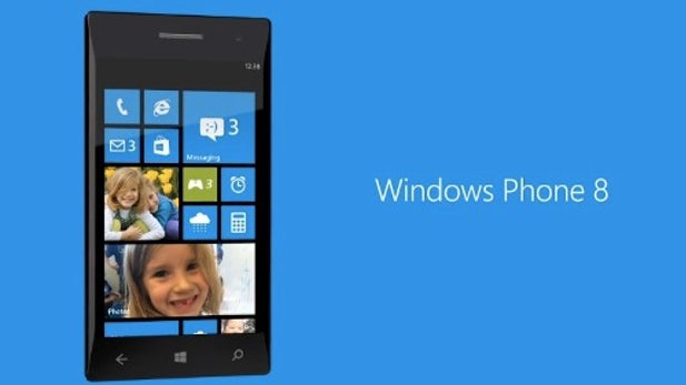 Windows Phone 8: Microsoft holt deutlich auf