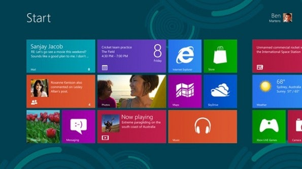 http://t3n.de/news/wp-content/uploads/2012/06/windows-8-meets-windows-phone-8-595x334.jpeg