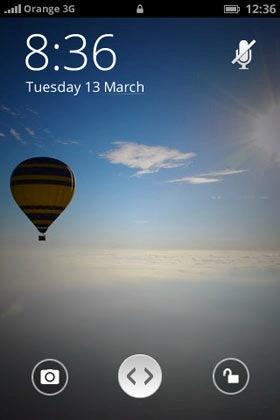 http://t3n.de/news/wp-content/uploads/2012/07/02-firefox-os-mobile-ecran-accueil.jpg