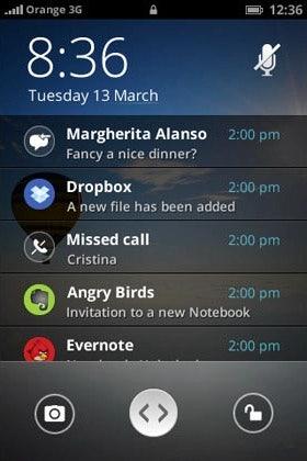 http://t3n.de/news/wp-content/uploads/2012/07/02-firefox-os-mobile-notifications.jpg