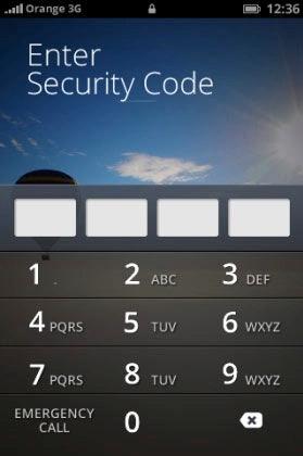 http://t3n.de/news/wp-content/uploads/2012/07/05-firefox-os-mobile-code-pin.jpeg