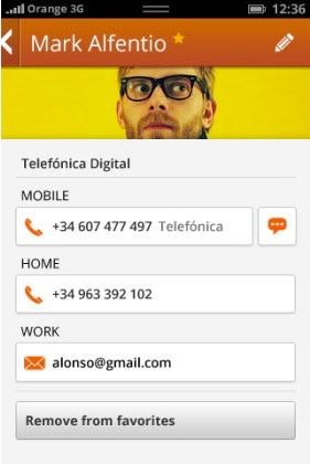 http://t3n.de/news/wp-content/uploads/2012/07/08-firefox-os-mobile-fiche-contact.jpg