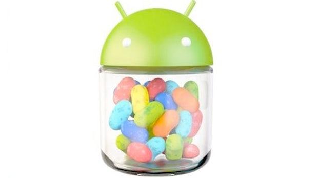Motorola: 100 US-Dollar statt Android 4.1
