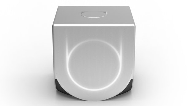 Ouya: 99 US-Dollar teure Android-Spielekonsole mit Xbox-Knowhow