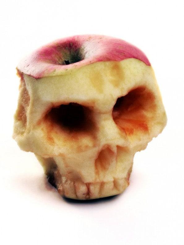 http://t3n.de/news/wp-content/uploads/2012/07/BoycottApple-17-595x793.jpeg