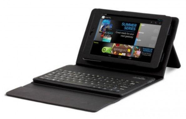 http://t3n.de/news/wp-content/uploads/2012/07/Genuine-Google-Nexus-7-Bluetooth-Keyboard-Case-595x381.jpeg