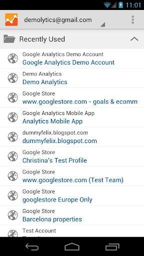 http://t3n.de/news/wp-content/uploads/2012/07/Google-Analytics-Android-7.jpeg