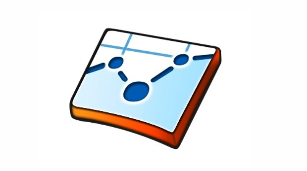 Kostenloses Google Analytics Webinar hilft beim Marketing-Tracking [Video]