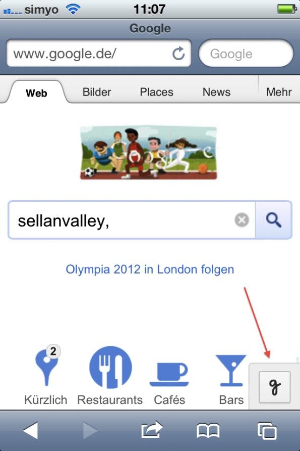 http://t3n.de/news/wp-content/uploads/2012/07/Google-Handwrite2-595x892.png