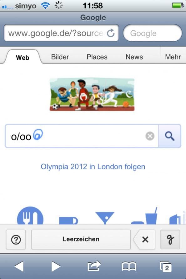 http://t3n.de/news/wp-content/uploads/2012/07/Google-Handwrite3-595x892.png