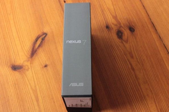 http://t3n.de/news/wp-content/uploads/2012/07/Google-Nexus-7-10.14.28-595x396.jpg