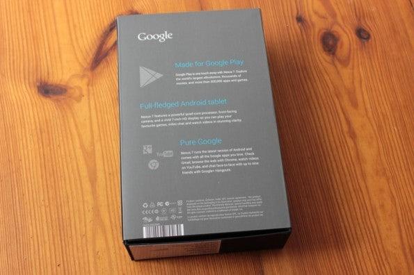 http://t3n.de/news/wp-content/uploads/2012/07/Google-Nexus-7-10.14.41-595x396.jpg