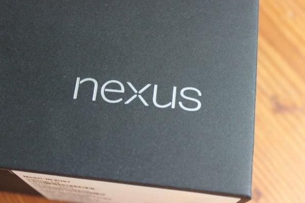 http://t3n.de/news/wp-content/uploads/2012/07/Google-Nexus-7-10.21.11-595x396.jpg