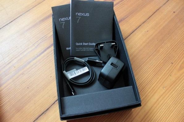 http://t3n.de/news/wp-content/uploads/2012/07/Google-Nexus-7-11.40.09-595x396.jpg