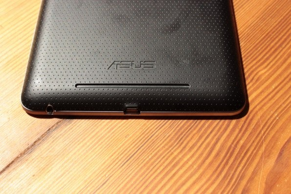 http://t3n.de/news/wp-content/uploads/2012/07/Google-Nexus-7-13.03.08-595x396.jpg