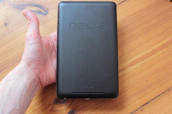 http://t3n.de/news/wp-content/uploads/2012/07/Google-Nexus-7-13.42.23-595x396.jpg