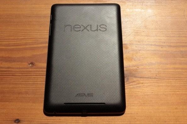 http://t3n.de/news/wp-content/uploads/2012/07/Google-Nexus-7-13.45.59-595x396.jpg