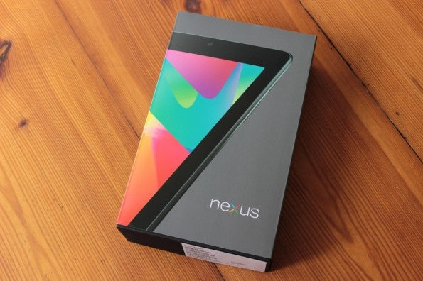 http://t3n.de/news/wp-content/uploads/2012/07/Google-Nexus-7-packung-595x396.jpg