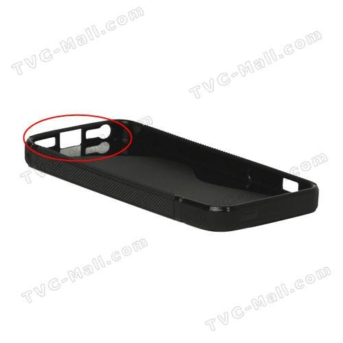 http://t3n.de/news/wp-content/uploads/2012/07/IPHONE-5-Case_601A-4.jpeg
