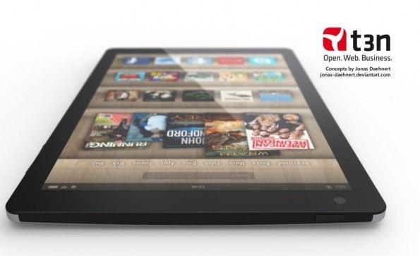 http://t3n.de/news/wp-content/uploads/2012/07/Kindle-fire-2-FrontZehnZoll-595x362.jpg