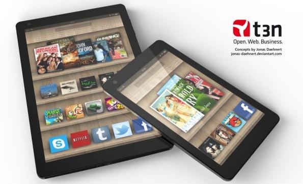 http://t3n.de/news/wp-content/uploads/2012/07/Kindle-fire-2-Kombo1-595x362.jpg